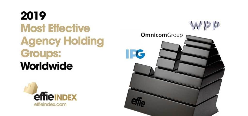 effie-index-2019-ultravioleta-most-effective-agency-holding-groups