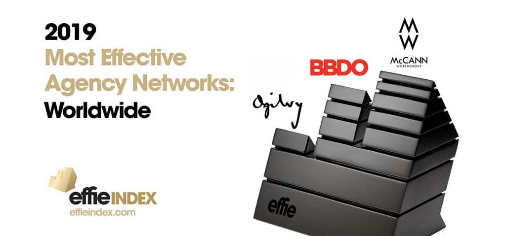 effie-index-2019-ultravioleta-most-effective-agency-networks