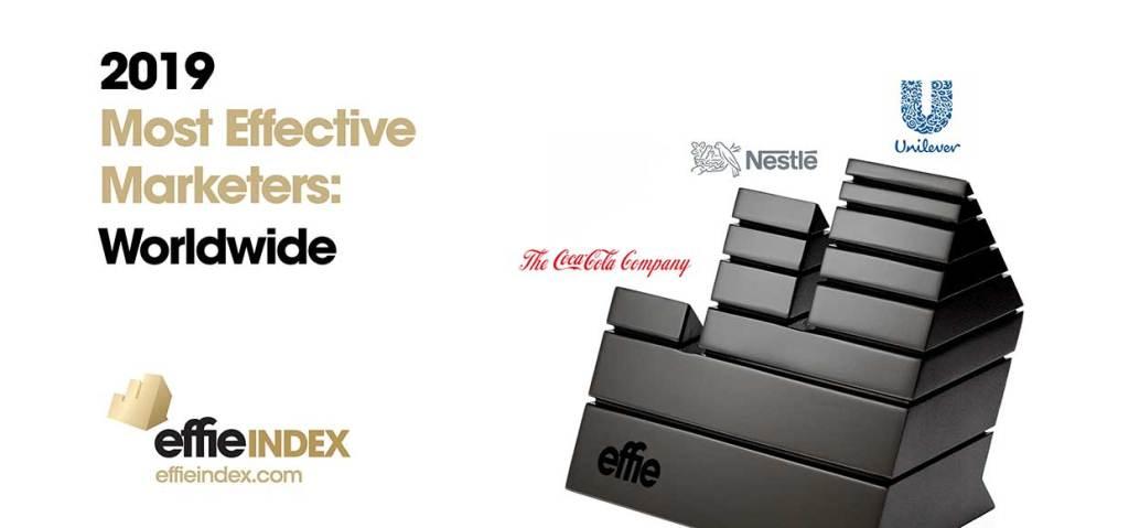 effie-index-2019-ultravioleta-most-effective-marketers