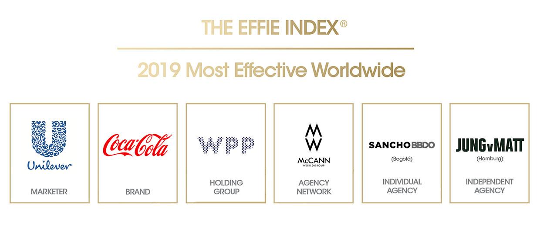 ganadores-effie-index-2019 ultravioleta
