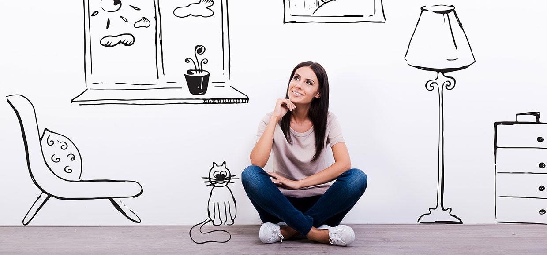 hogares-unipersonales-consumo-ultravioleta