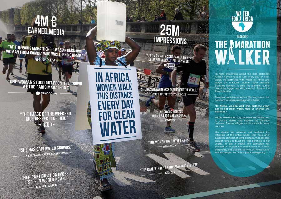 the-marathon-walker-Rawbit-ultravioleta