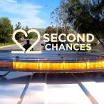 second-chances-ad-ultravioleta