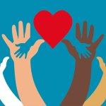 donacion-de-organos-colombia-simposio-ultravioleta