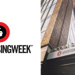 advertisingweek-New-York-2019-ultravioleta