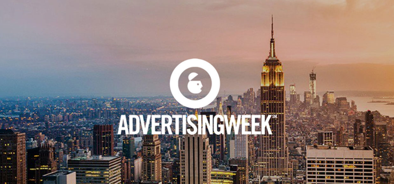 advertisingweek-new-york-2019-ultravioleta-el-medio