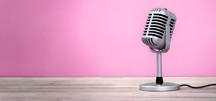 ¿Quiénes escuchan podcast en Latinoamérica?