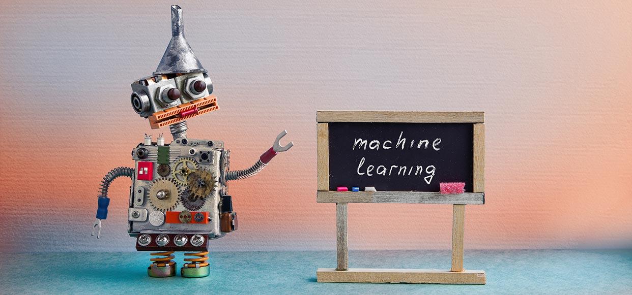 machine-learning-google-uv-2