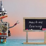 machine-learning-google-uv-2