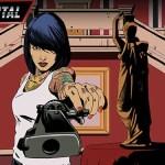 mafia-digital-uv
