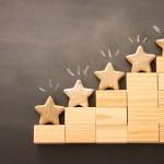 las-10-empresas-y-los-10-lideres-con-mejor-reputacion-uv