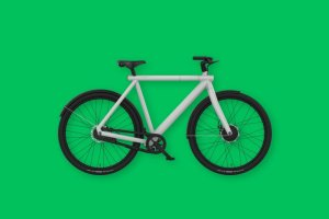 best-inventions-2019-041-vanmoof-electrified-s2-bike