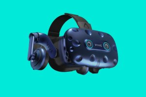 best-inventions-2019-049-htc-vive-pro-eye