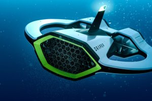 best-inventions-2019-060-microplastics-sensing-underwater-vehicle