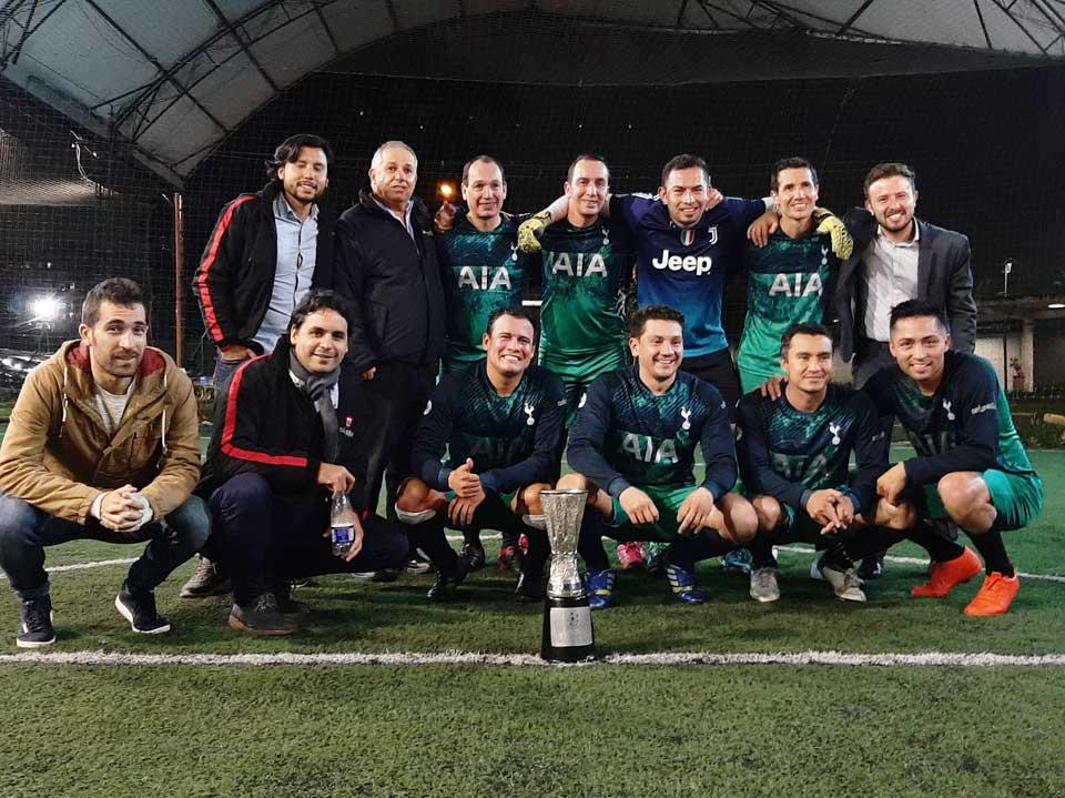 ganadores-la-market-league-ultravioleta-hombres