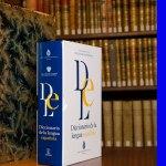 nuevas-palabras-diccionario-de-la-lengua-española
