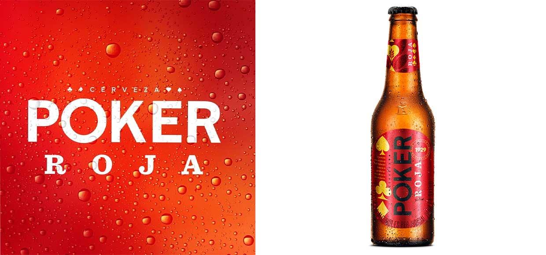 cerveza-poker-roja-ultravioleta