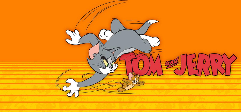 tom y jerry ultravioleta