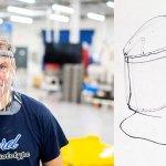Ford-crea-respiradores-y-ventiladores-ultravioleta-1