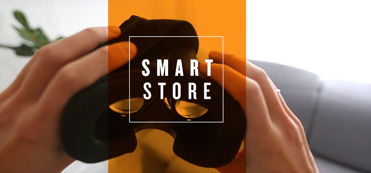 Smart-Store-el-nuevo-juguete-del-shopper-marketing-ultravioleta-1