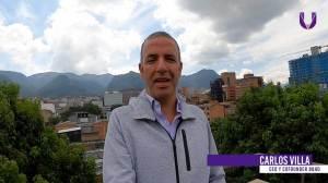 agencia-buho-medicion-carlos-villa-ultravioleta
