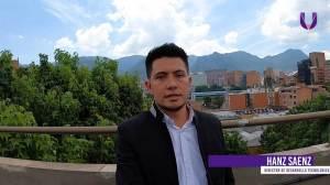agencia-buho-medicion-hanz-saenz-ultravioleta