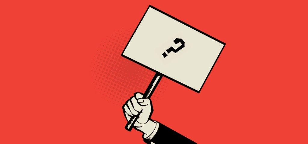 comunicar-o-no-comunicar-en-momentos-de-crisis-2-uv