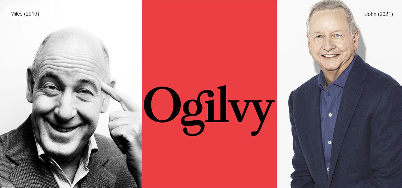 John-Seifert-Ogilvy-Miles-Young-ultravioleta-1