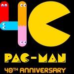 pac-man-cumplio-40-años-ultravioleta