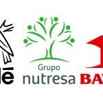 10-empresas-donde-trabajan-los-mas-talentosos-de-colombia