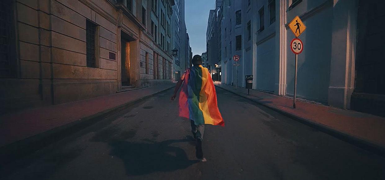 camina-conmigo-la-marcha-virtual-en-vivo-ultravioleta
