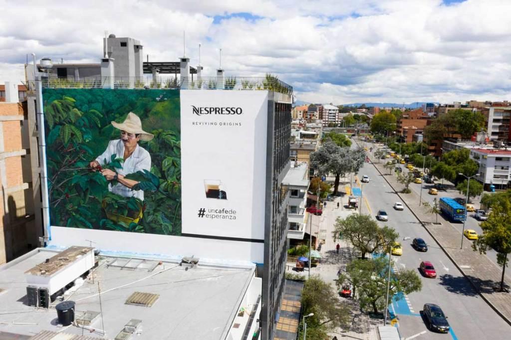 ESPERANZA-DE-COLOMBIA-El-mapping-de-don-Fernando-el-recolector-de-café-3-ultravioleta