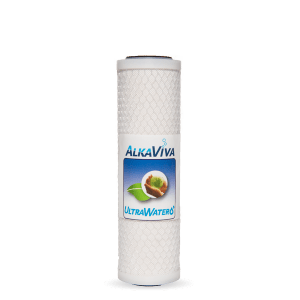 Filters | Water Filter Cartridge Replacement