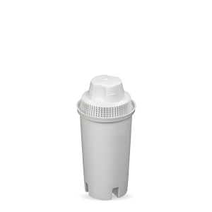 Pitcher Replacement Filters