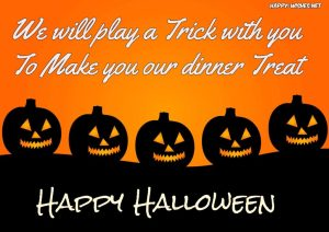 Best Halloween Quotes For Kids Ultra Wishes
