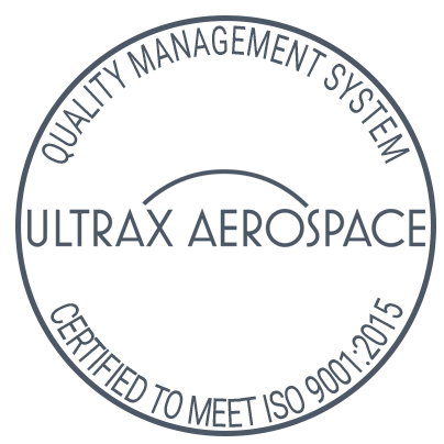ULTRAX AEROSPACE QUALITY POLICY UPDATES