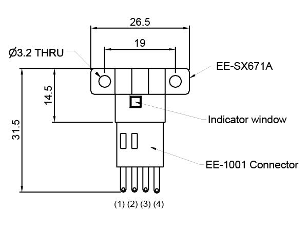 circuit diagram ee sx671a