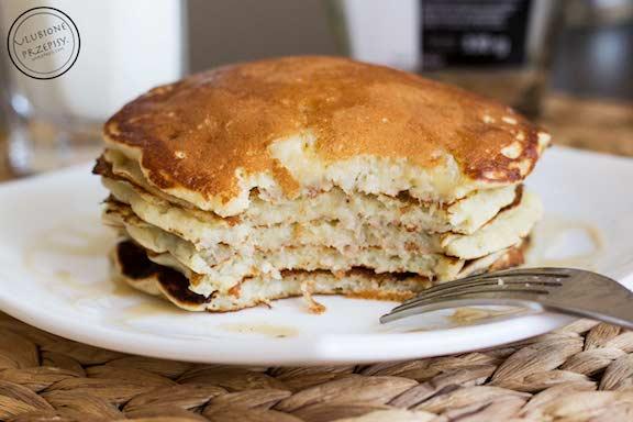 pancakesb2