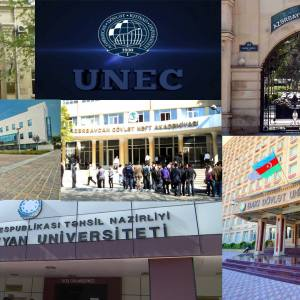 Regional Socio-Economic Development in the Light of Universities' and Ministries' Relocation