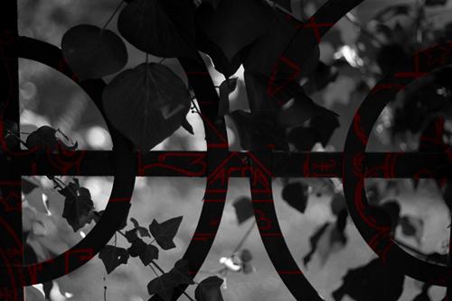Quercus Films Fin'Amor Ulule Kisskissbankbank moyen age satis aubagne aurélie desjardins gaetan tessier chevalier dame forêt légende conte histoire