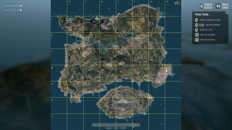 20171003022942_1-playerunknown