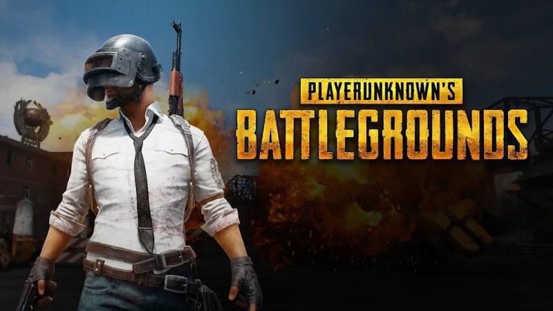 headerlogo-playerunknown