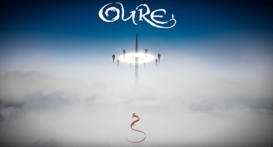 PGW 17 – Oure