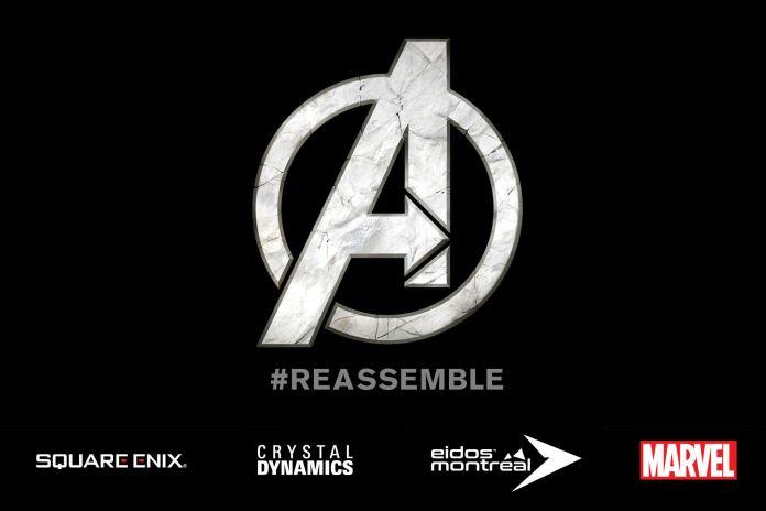Avengers-Project-Reassemble