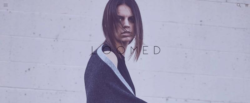 Katy_Loomed