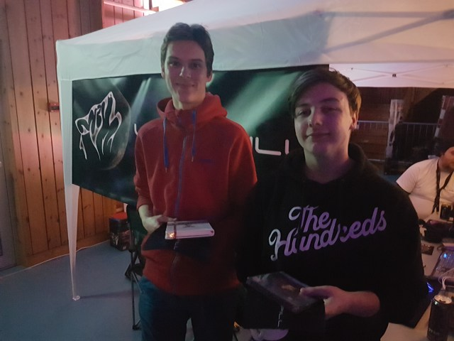 TheLink_Winners_Quake