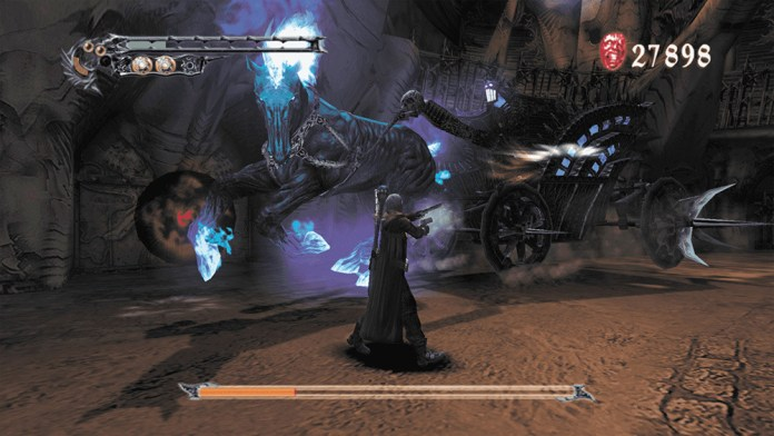 devil_may_cry_hd_collection_screenshot_2_