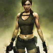 Lara croft anniversary
