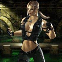 6437-mortal_kombat-video_games-sonya_blade-748x4681023943606.jpg sonya blade