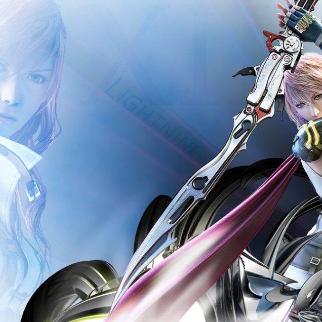 lightning___final_fantasy_xiii_by_evilmerc8211032901.jpg
